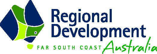 Regional Development Far South Coast Australia RDAFSC