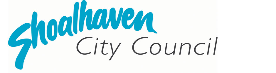 Shoalhaven City Council Logo