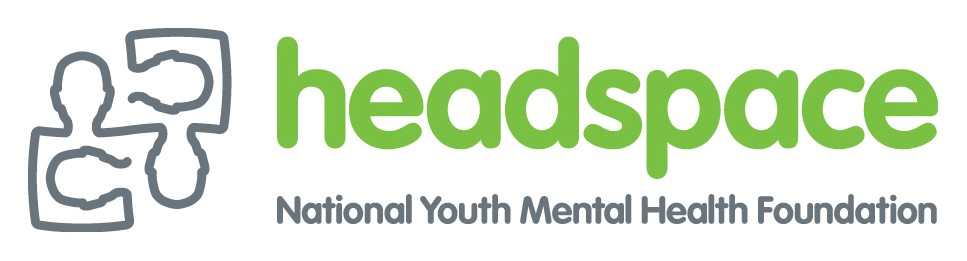 Headspace Inspire Youth Australia Foundation Limited SCYLF Sponsor