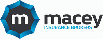 Macey Insurance Inspire Youth Australia Foundation Limited SCYLF Sponsor