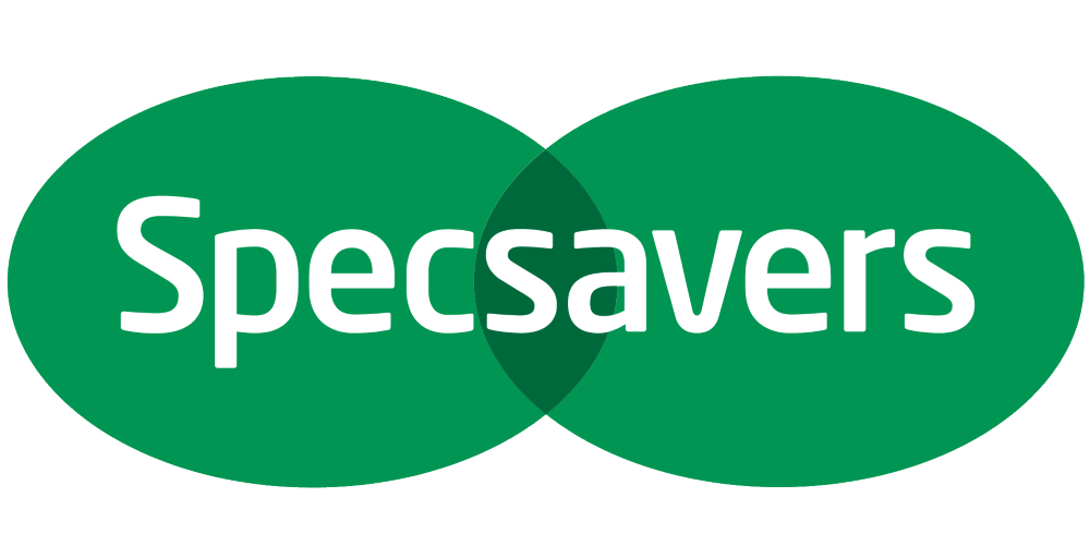 Specsavers Australia Inspire Youth Australia Foundation Limited SCYLF Sponsor